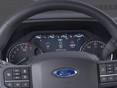 2021 Ford F-150 SuperCrew Cab 4x4, Pickup #F10246 - photo 13