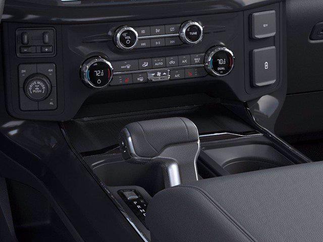 2021 Ford F-150 SuperCrew Cab 4x4, Pickup #F10247 - photo 15