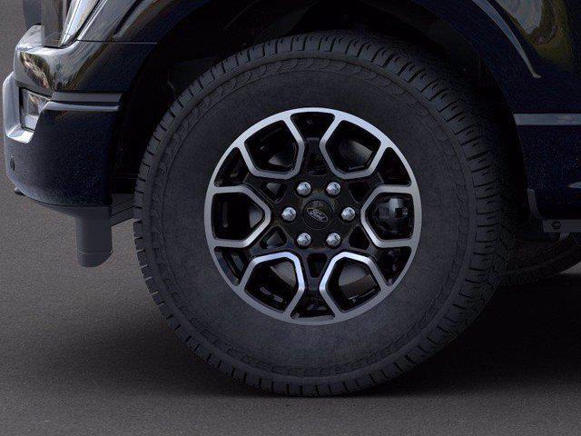 2021 Ford F-150 SuperCrew Cab 4x4, Pickup #F10247 - photo 19