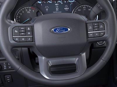 2021 Ford F-150 SuperCrew Cab 4x4, Pickup #F10247 - photo 12