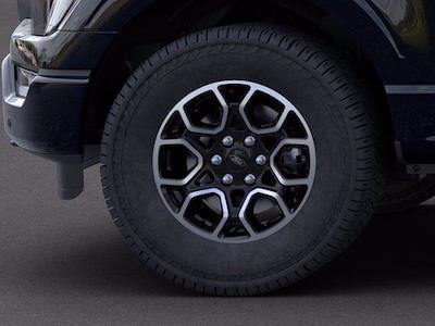 2021 F-150 SuperCrew Cab 4x4,  Pickup #F10247 - photo 19