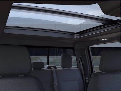 2021 Ford F-150 SuperCrew Cab 4x4, Pickup #F10247 - photo 22