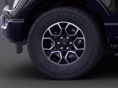 2021 F-150 SuperCrew Cab 4x4,  Pickup #F10247 - photo 41