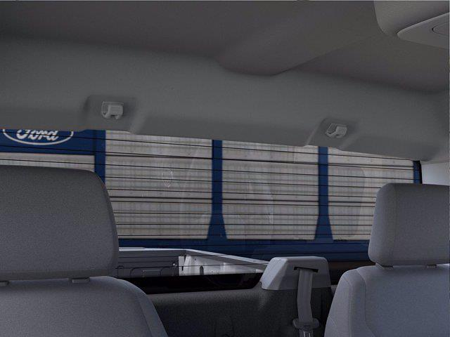 2021 Ford F-150 Regular Cab 4x4, Pickup #F10290 - photo 22