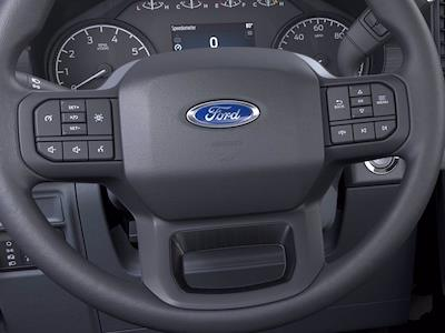 2021 Ford F-150 Regular Cab 4x4, Pickup #F10290 - photo 12