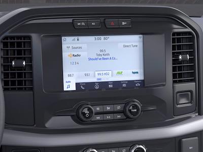 2021 Ford F-150 Regular Cab 4x4, Pickup #F10290 - photo 14