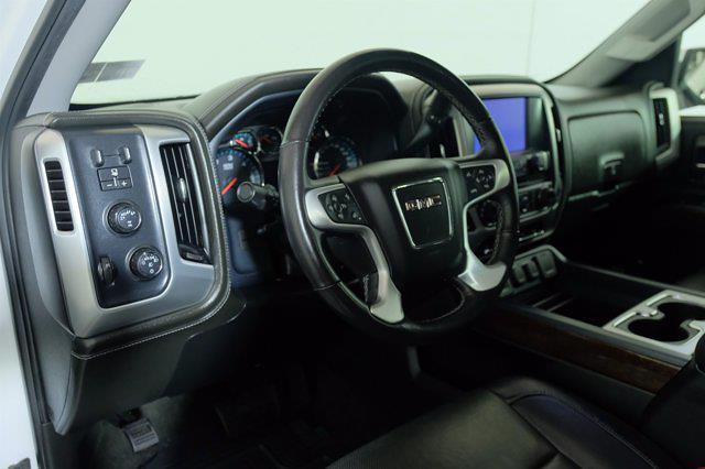2018 Sierra 1500 Crew Cab 4x4,  Pickup #F103161 - photo 20