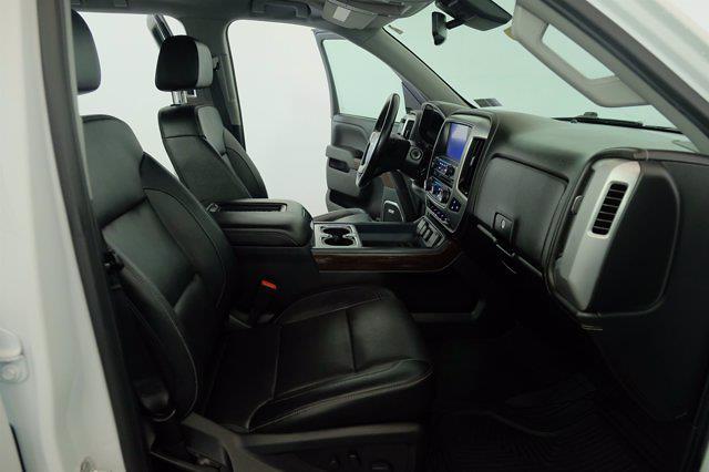 2018 Sierra 1500 Crew Cab 4x4,  Pickup #F103161 - photo 25