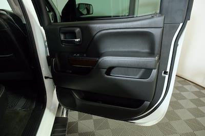 2018 Sierra 1500 Crew Cab 4x4,  Pickup #F103161 - photo 15