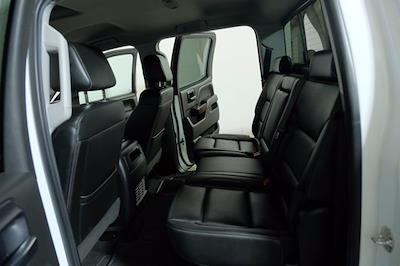 2018 Sierra 1500 Crew Cab 4x4,  Pickup #F103161 - photo 22