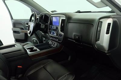 2018 Sierra 1500 Crew Cab 4x4,  Pickup #F103161 - photo 23