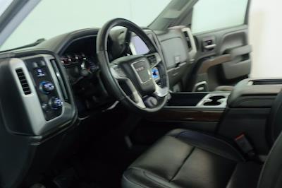 2018 Sierra 1500 Crew Cab 4x4,  Pickup #F103161 - photo 27
