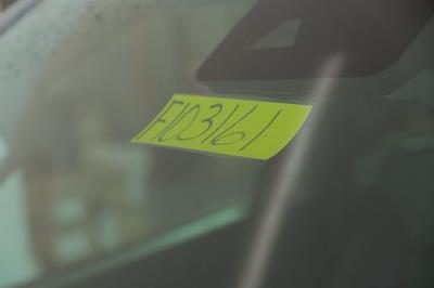 2018 Sierra 1500 Crew Cab 4x4,  Pickup #F103161 - photo 34