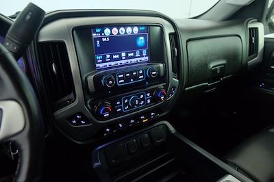 2018 Sierra 1500 Crew Cab 4x4,  Pickup #F103161 - photo 6