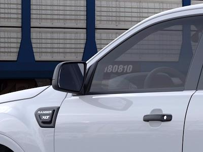 2021 Ford Ranger Super Cab 4x4, Pickup #F10325 - photo 20
