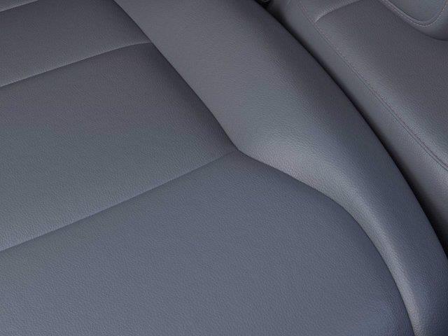 2021 Ford F-150 Regular Cab 4x2, Pickup #F10333 - photo 16