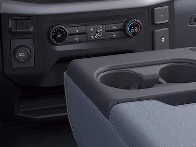 2021 Ford F-150 Regular Cab 4x2, Pickup #F10333 - photo 15