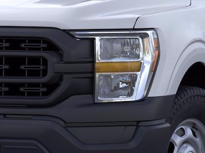 2021 Ford F-150 Regular Cab 4x2, Pickup #F10333 - photo 18