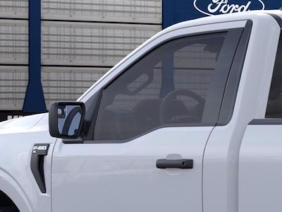2021 Ford F-150 Regular Cab 4x2, Pickup #F10333 - photo 20