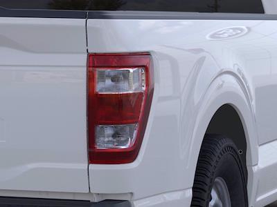 2021 Ford F-150 Regular Cab 4x2, Pickup #F10333 - photo 21