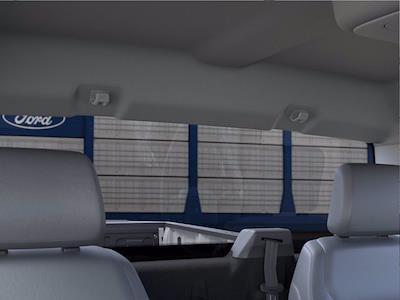 2021 Ford F-150 Regular Cab 4x2, Pickup #F10333 - photo 22