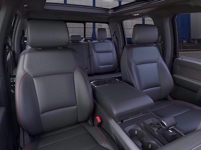 2021 Ford F-150 SuperCrew Cab 4x4, Pickup #F10335 - photo 10