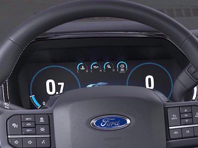 2021 Ford F-150 SuperCrew Cab 4x4, Pickup #F10335 - photo 13