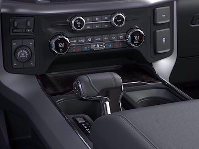 2021 Ford F-150 SuperCrew Cab 4x4, Pickup #F10335 - photo 15