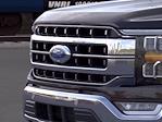 2021 Ford F-150 SuperCrew Cab 4x4, Pickup #F10335 - photo 17