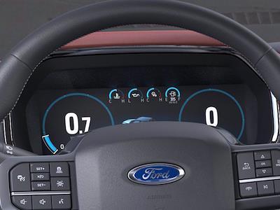 2021 Ford F-150 SuperCrew Cab 4x4, Pickup #F10351 - photo 13