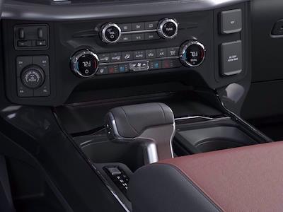 2021 Ford F-150 SuperCrew Cab 4x4, Pickup #F10351 - photo 15