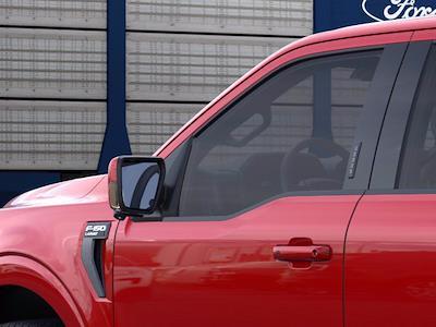 2021 Ford F-150 SuperCrew Cab 4x4, Pickup #F10351 - photo 20