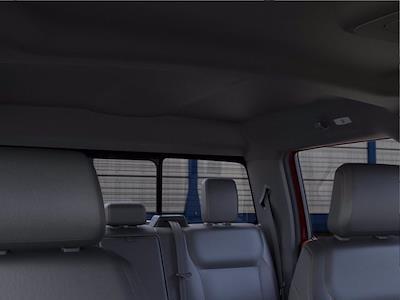 2021 Ford F-150 SuperCrew Cab 4x4, Pickup #F10351 - photo 22