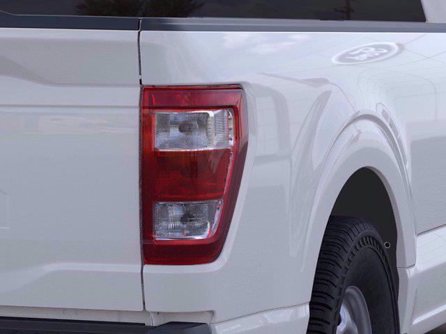 2021 Ford F-150 Regular Cab 4x2, Pickup #F10368 - photo 21