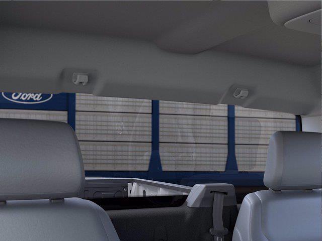 2021 Ford F-150 Regular Cab 4x2, Pickup #F10368 - photo 22