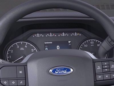 2021 Ford F-150 Regular Cab 4x2, Pickup #F10368 - photo 13