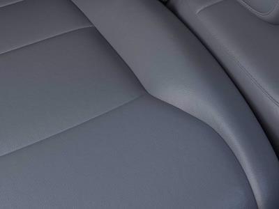 2021 Ford F-150 Regular Cab 4x2, Pickup #F10368 - photo 16