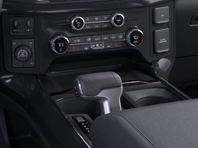 2021 Ford F-150 Super Cab 4x4, Pickup #F10369 - photo 15