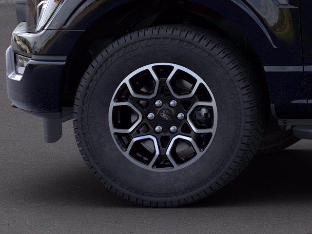 2021 Ford F-150 Super Cab 4x4, Pickup #F10369 - photo 19
