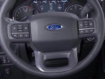 2021 Ford F-150 Super Cab 4x4, Pickup #F10369 - photo 12