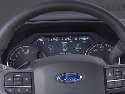 2021 Ford F-150 Super Cab 4x4, Pickup #F10369 - photo 13