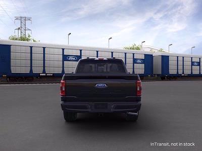 2021 Ford F-150 Super Cab 4x4, Pickup #F10369 - photo 7