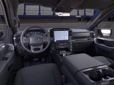 2021 Ford F-150 Super Cab 4x4, Pickup #F10369 - photo 9