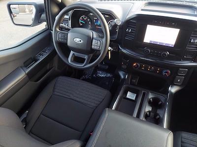 2021 Ford F-150 SuperCrew Cab 4x4, Pickup #F10383 - photo 9