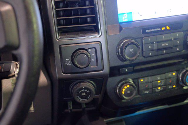 2018 F-150 Super Cab 4x4,  Pickup #F103831 - photo 25