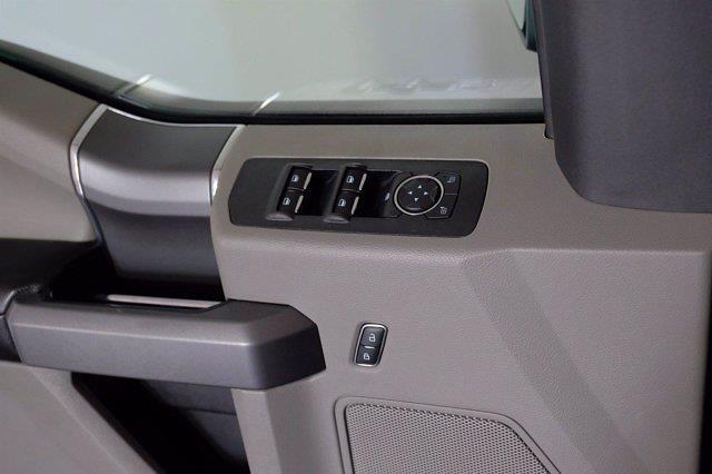 2018 F-150 Super Cab 4x4,  Pickup #F103831 - photo 28