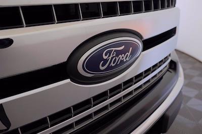 2018 Ford F-150 Super Cab 4x4, Pickup #F103831 - photo 10