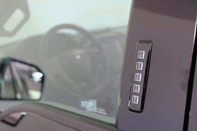 2018 Ford F-150 Super Cab 4x4, Pickup #F103831 - photo 11