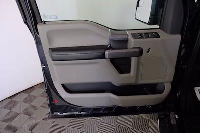 2018 Ford F-150 Super Cab 4x4, Pickup #F103831 - photo 12