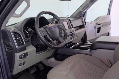 2018 F-150 Super Cab 4x4,  Pickup #F103831 - photo 13